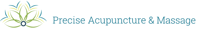 Precise Acupuncture and Massage